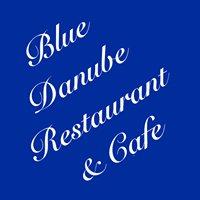 Blue Danube Restaurant & Cafe