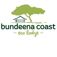 Bundeena Coast