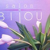 Salon Bijou / Jules at Letourneau