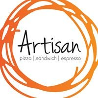 Artisan Pizza And Sandwich