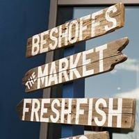 Beshoffs The Market Howth