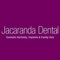 Jacaranda Dental