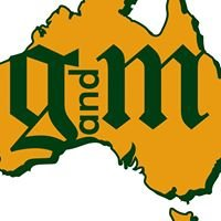 G&M Australian Cosmetics Pty Ltd