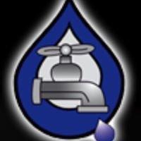 Taren Point Plumbing Pty Ltd