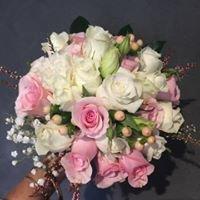 Nicole's flowers