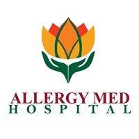 Allergy-Med Hospital