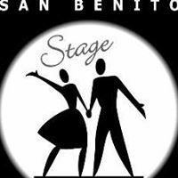 San Benito Stage Company