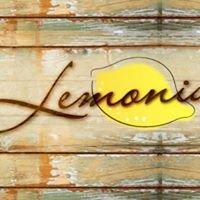Lemonia Cafe