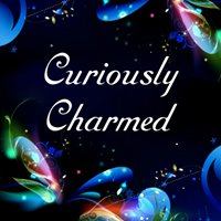 Curiously Charmed