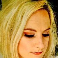 Kirsty Jane Makeup Artist