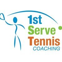 1st Serve Tennis Coaching