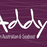 Addy's Shellharbour