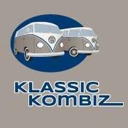 Klassic Kombiz