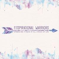 Fitspirational Warriors