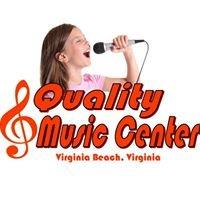 Quality Music Center