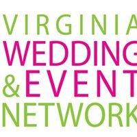 Staunton, Waynesboro, Augusta Wedding & Event Network VAWE