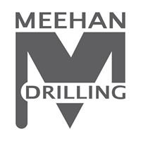 Meehan Drilling Ltd