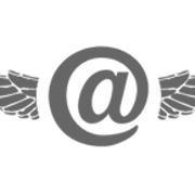 AusClicks Website Services