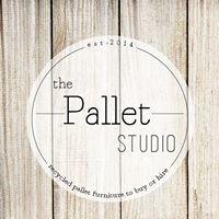 The Pallet Studio