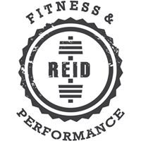 Reid Fitness & Performance