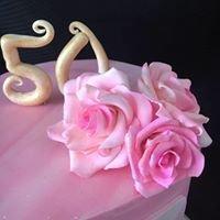 B-Unique Cakes by Michelle