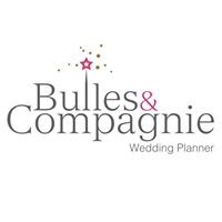 Bulles et Compagnie Wedding Planner