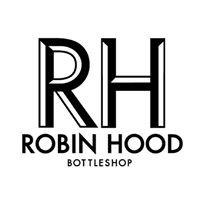 Robin Hood Hotel Bottleshop