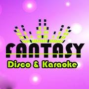 Fantasy Promotions Disco/Karaoke