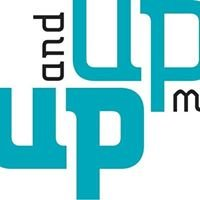 Up and Up Mobile DJ