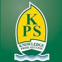 Kareela Public School (Official)