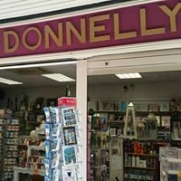 Donnelly's Killarney