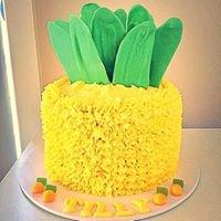 Mini Bakes & Cakes