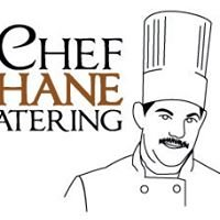 Chef Shane Catering