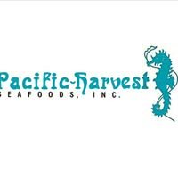 Pacific Harvest Seafoods