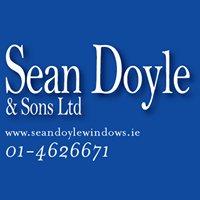 Sean Doyle & Sons Ltd