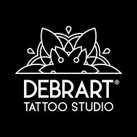 Debrart Tattoo Studio