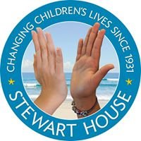 Stewart House