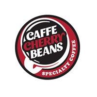 Caffe Cherry Beans Chatswood Interchange