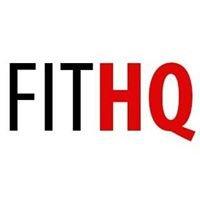 FIT H.Q.