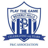 Beverly Hills Public School P&C Association