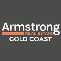 Armstrong Gold Coast Real Estate