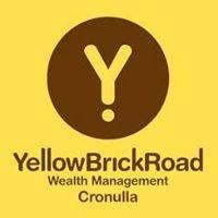Yellow Brick Road Cronulla