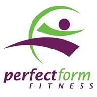 Perfect Form Fitness
