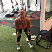Birchip Lifestyle & Fitness