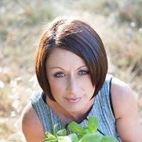 Natasha Flynn Herbalist