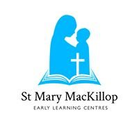 St Mary MacKillop Early Learning Centres