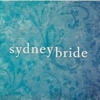 Sydney Bride, Premium Wedding Make-Up and Hair