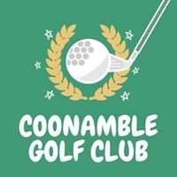 Coonamble Golf Club