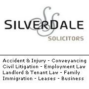 Silverdale Solicitors