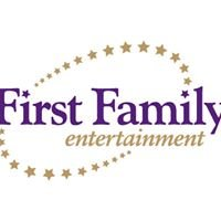 First Family Entertainment
